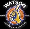 Watson Electric