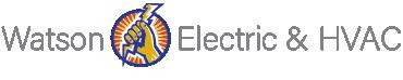 Watson Electric & HVAC
